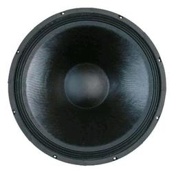 """NEW 18"""" SubWoofer Speaker.PA.8 ohm.bass cabinet Woofer repla"""