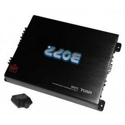 NEW 3000w Monoblock Car Subwoofer Amplifier.Power Speakers s