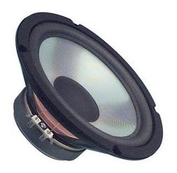 """NEW 8"""" SubWoofer Speaker.Home Audio.Replacement.8ohm.Woofer"""