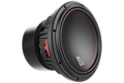 "NEW MTX 9515-22 15"" 95 SERIES 1,500 WATTS RMS DUAL 2 OHM SUB"