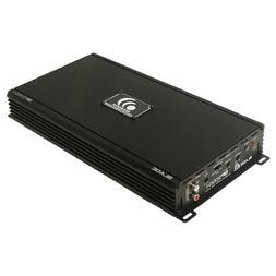 NEW Massive Audio BP2000.1 2000 Watts BP Blade Mono Amplifie