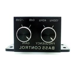 New <font><b>Car</b></font> Power <font><b>Amplifier</b></fo