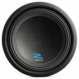 "New! Alpine S-W8D4 900 Watts 8"" Inches S Series Dual 4 Ohm C"