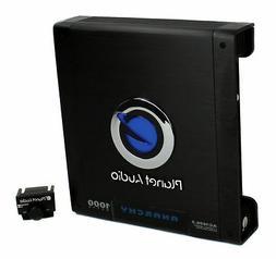 NEW TwoChannel Speaker Amplifier.Subwoofer Amp.Power.Car Ste