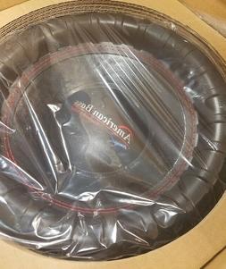"NEW American Bass XFL1244 12"" Dual 4-Ohm Car Subwoofer Sub 2"