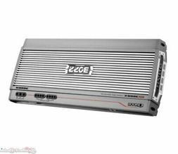 Boss NX3000.4 Onyx 3000 Watt 4-Channel Mosfet Bridgeable Amp