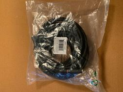 onix series digital coaxial rca subwoofer cable