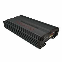 Power Acoustik Overdrive OD1-7500D 7500 Watt Monoblock Car S