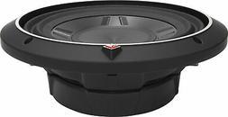 Rockford Fosgate P3SD2-10 Punch P3S 10-Inch 2-Ohm DVC Shallo