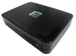 Alpine PDXM12 1200W Mono RMS Digital Amplifier