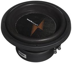 PRECISION POWER PH-10 Phantom Series Subwoofer