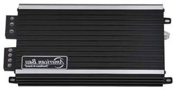 New American Bass Ph4100 480W 4 Ch Car Audio Amplifier Amp 4