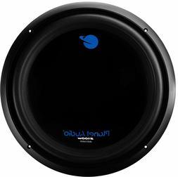 Planet Audio AC15D Car Subwoofer - 2100 Watts Maximum Power,