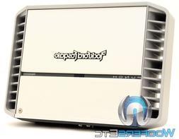 Rockford Fosgate PM400X2 Punch Marine400 Watt 2-Channel Am