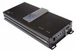 Soundstream PN1.1000D 1000W Monoblock Picasso Nano Series Cl