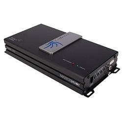 Soundstream PN1.650D 650W Class D Monoblock Picasso Series N