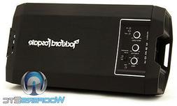 ROCKFORD FOSGATE POWER T750X1bd MOTORCYCLE CAR AMP 750 WATT