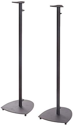 Definitive Technology ProStand 600/800 Floor Stands - Pair