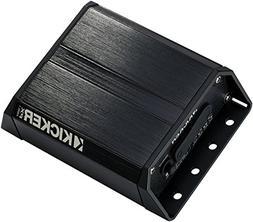 Kicker PXA200.1 200 Watt Mono Subwoofer Amplifier