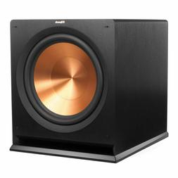 """Klipsch R-115SW 15"""" Powered Subwoofer  **Clearance**"""