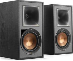 Klipsch R-51PM Powered Bluetooth Speaker