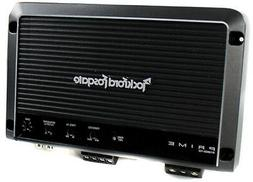 Rockford Fosgate R150X2 Prime 2-Channel Amplifier