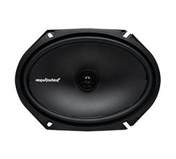 r168x2 prime range coaxial speaker