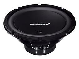 Rockford R1S410 10-Inch Single Voice Coil 200 Watt RMS Power