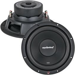 r2d2 12 prime 12 subwoofer dual voice