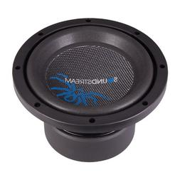 "Soundstream R3.8 8"" 500 Watt Reference R3 Subwoofer"