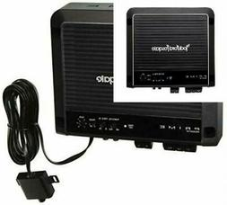Rockford Fosgate R500X1D Prime 1-Channel Class D Amplifier,B
