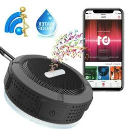 Rechargeable Stereo Subwoofer Bluetooth Wireless Bass Mini S