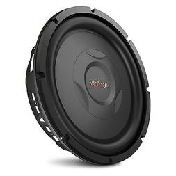 """INFINITY REF1200S 12"""" SUB 1000W SHALLOW MOUNT THIN SUBWOOFER"""