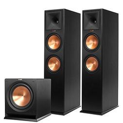 Klipsch  Reference Premiere 280 Floorstanding Speaker with D
