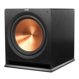 Klipsch Reference R-115SW Subwoofer  **Clearance**