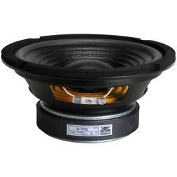 replacement speaker for klipsch promedia 2 1