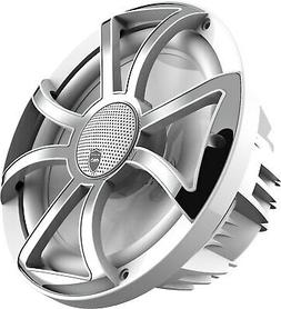 "Wet Sounds REVO 10"" XS-W-SS 10 Inch Subwoofer Speaker Grill"