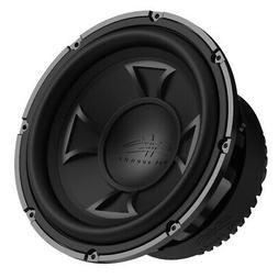 Wet Sounds REVO 12 XXX V4-B Xtreme Performance 12 Inch 4 Ohm