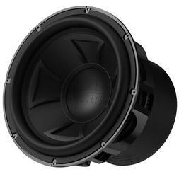 Wet Sounds REVO 15 XXX V4-B Xtreme 15 Inch 4 Ohm Competition