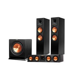 Klipsch RP-280F Reference Premiere Floorstanding Speaker Pac
