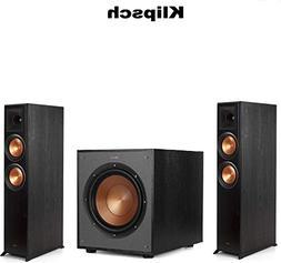 Klipsch  RP-6000F Reference Premiere Floorstanding Speaker -