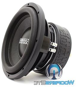 "SA-10 D2 REV 3 - Sundown Audio 10"" Dual 2-Ohm 750W RMS SA Se"