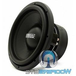 "SUNDOWN AUDIO SA-12 D2 CLASSIC SUB 12"" 750W DUAL 2-OHM SUBWO"