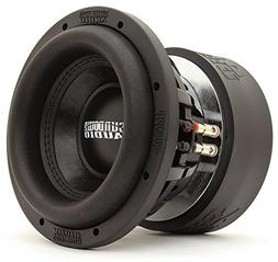 "SA-8 V.3 D2 - Sundown Audio 8"" 500W RMS Dual 2-Ohm SA Series"