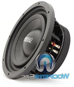 "SD-3 12 D2 - Sundown Audio 12"" 500W RMS Dual 2-Ohm SD Series"