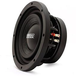 "SD-3 10 D4 - Sundown Audio 10"" 500W RMS Dual 4-Ohm SD Series"