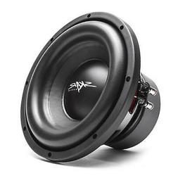 Skar Audio SDR-10 D2 10-inch 1200 Watt Max Power Dual 2 Ohm