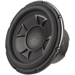 "Wet Sounds XS Series XXX V2 12"" SPL Marine Subwoofer - 2000"