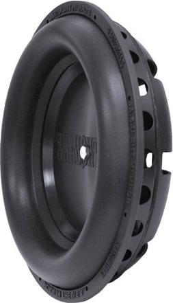 Earthquake Sound SLAPS-M12 12-inch Passive Radiator for Home