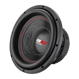 DS18 SLC12S Select Series 12-Inch Single Voice Coil 500 Watt